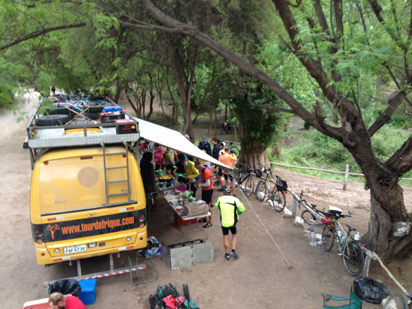 south-american-epic-2015-tour-tda-global-cycling-magrelas-cycletours-cicloturismo-004386