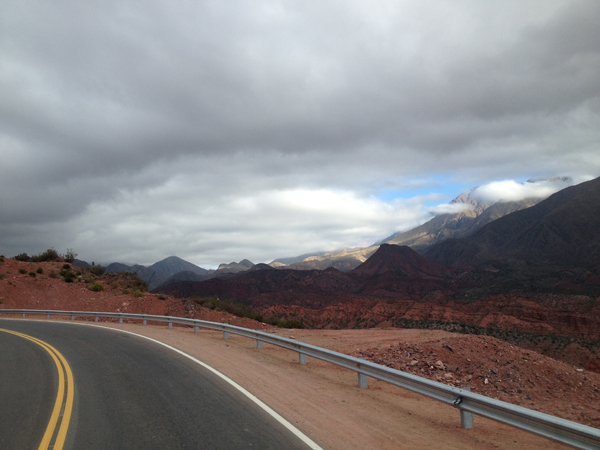 south-american-epic-2015-tour-tda-global-cycling-magrelas-cycletours-cicloturismo-004393