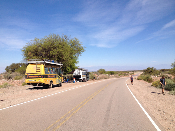 south-american-epic-2015-tour-tda-global-cycling-magrelas-cycletours-cicloturismo-004414