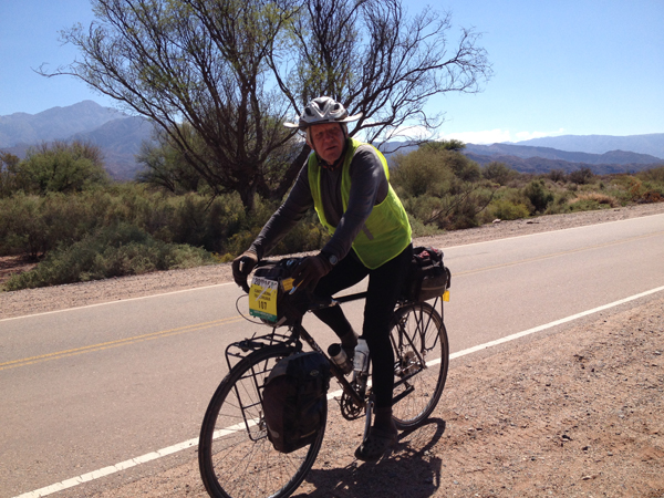 south-american-epic-2015-tour-tda-global-cycling-magrelas-cycletours-cicloturismo-004425