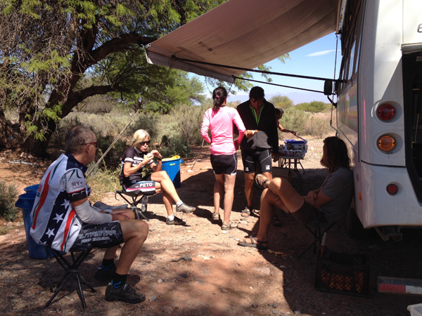 south-american-epic-2015-tour-tda-global-cycling-magrelas-cycletours-cicloturismo-004426