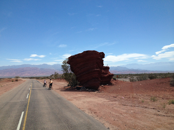 south-american-epic-2015-tour-tda-global-cycling-magrelas-cycletours-cicloturismo-004433