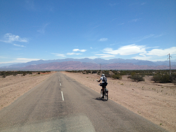 south-american-epic-2015-tour-tda-global-cycling-magrelas-cycletours-cicloturismo-004434