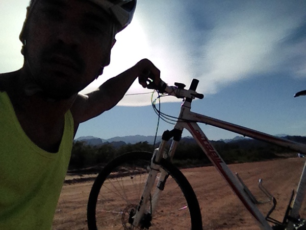 south-american-epic-2015-tour-tda-global-cycling-magrelas-cycletours-cicloturismo-004452