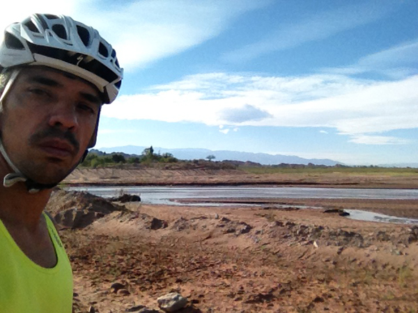 south-american-epic-2015-tour-tda-global-cycling-magrelas-cycletours-cicloturismo-004453