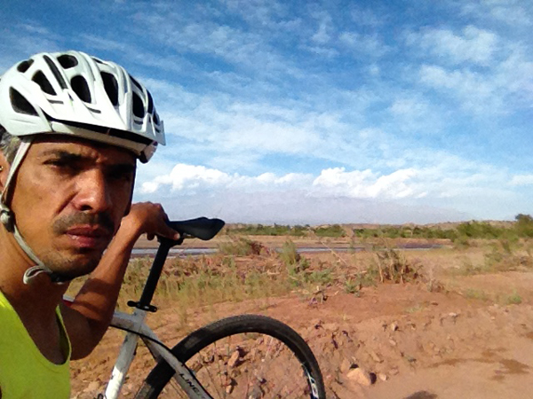 south-american-epic-2015-tour-tda-global-cycling-magrelas-cycletours-cicloturismo-004458