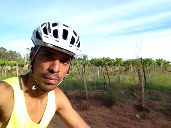 south-american-epic-2015-tour-tda-global-cycling-magrelas-cycletours-cicloturismo-004461