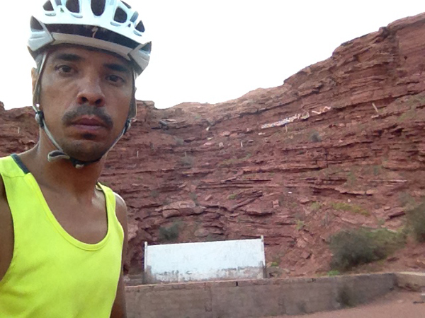 south-american-epic-2015-tour-tda-global-cycling-magrelas-cycletours-cicloturismo-004465