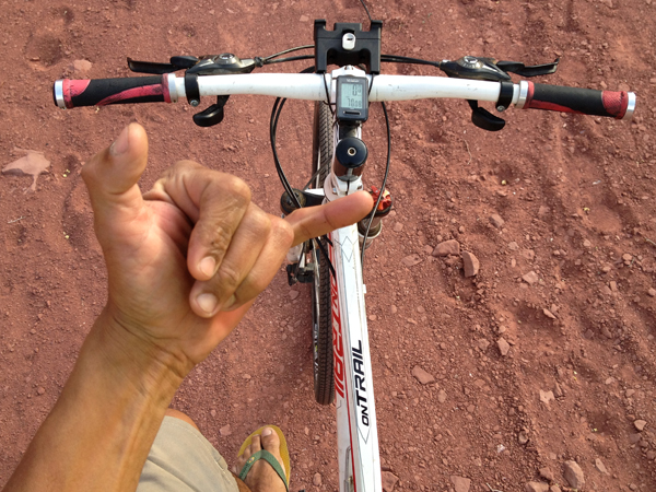south-american-epic-2015-tour-tda-global-cycling-magrelas-cycletours-cicloturismo-004470