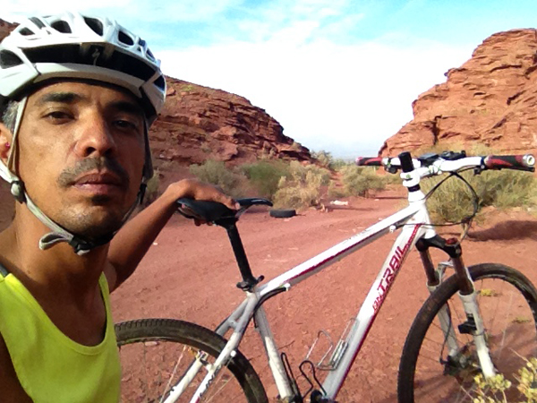 south-american-epic-2015-tour-tda-global-cycling-magrelas-cycletours-cicloturismo-004476