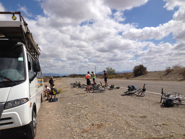 south-american-epic-2015-tour-tda-global-cycling-magrelas-cycletours-cicloturismo-004581