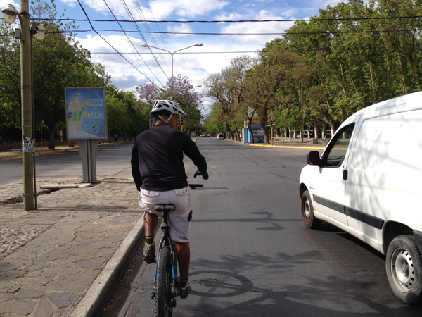 south-american-epic-2015-tour-tda-global-cycling-magrelas-cycletours-cicloturismo-004638