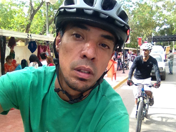south-american-epic-2015-tour-tda-global-cycling-magrelas-cycletours-cicloturismo-004645