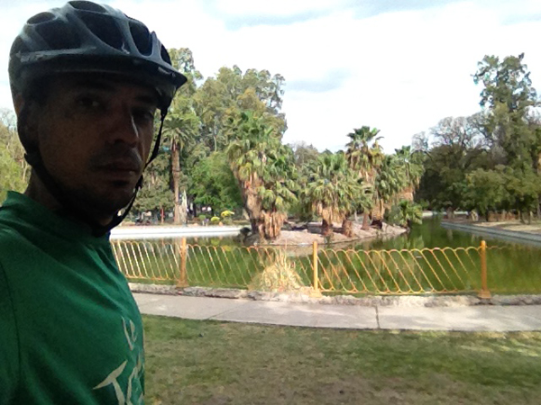 south-american-epic-2015-tour-tda-global-cycling-magrelas-cycletours-cicloturismo-004647