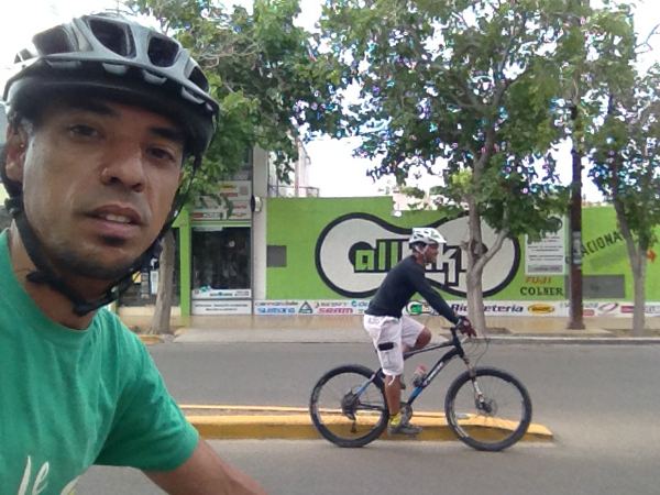 south-american-epic-2015-tour-tda-global-cycling-magrelas-cycletours-cicloturismo-004652