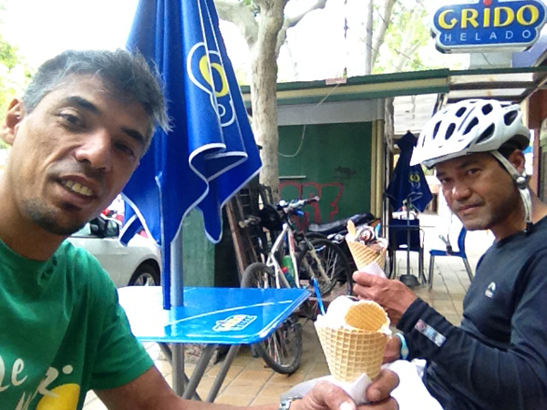 south-american-epic-2015-tour-tda-global-cycling-magrelas-cycletours-cicloturismo-004661