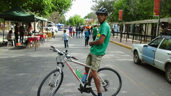south-american-epic-2015-tour-tda-global-cycling-magrelas-cycletours-cicloturismo-004668