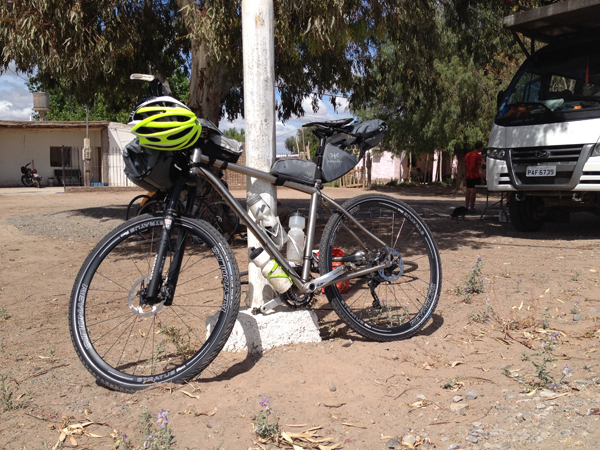 south-american-epic-2015-tour-tda-global-cycling-magrelas-cycletours-cicloturismo-004682
