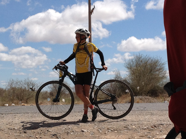 south-american-epic-2015-tour-tda-global-cycling-magrelas-cycletours-cicloturismo-004683