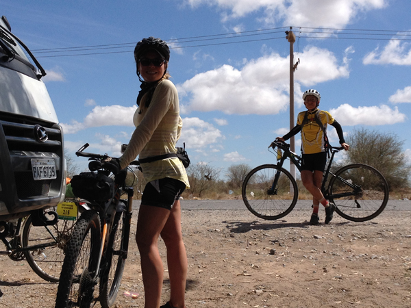 south-american-epic-2015-tour-tda-global-cycling-magrelas-cycletours-cicloturismo-004684