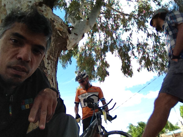 south-american-epic-2015-tour-tda-global-cycling-magrelas-cycletours-cicloturismo-004686