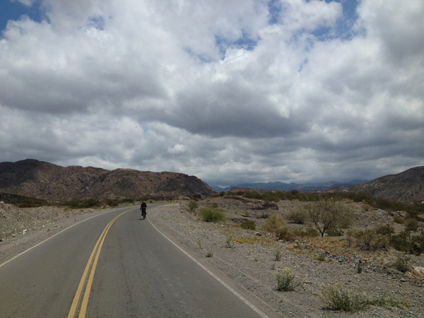 south-american-epic-2015-tour-tda-global-cycling-magrelas-cycletours-cicloturismo-004688