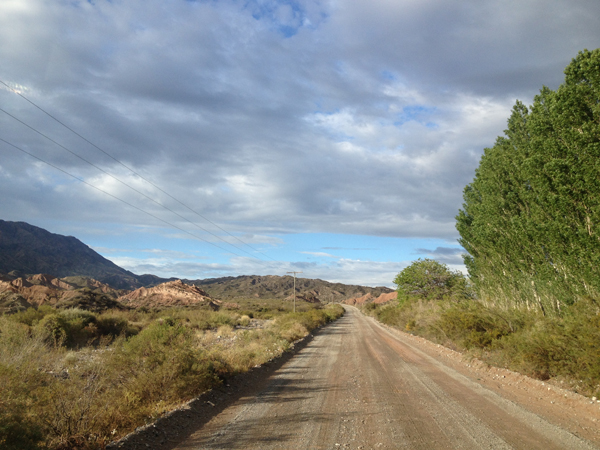 south-american-epic-2015-tour-tda-global-cycling-magrelas-cycletours-cicloturismo-004716