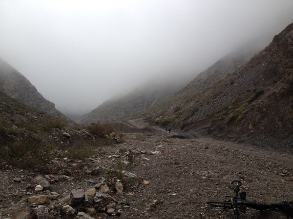 south-american-epic-2015-tour-tda-global-cycling-magrelas-cycletours-cicloturismo-004722