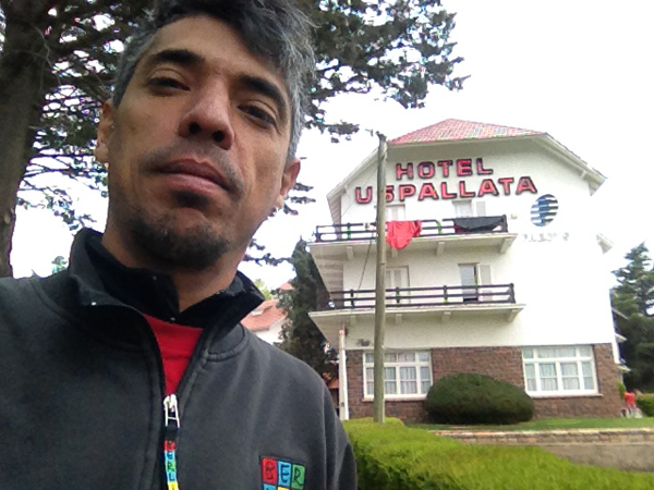 south-american-epic-2015-tour-tda-global-cycling-magrelas-cycletours-cicloturismo-004759