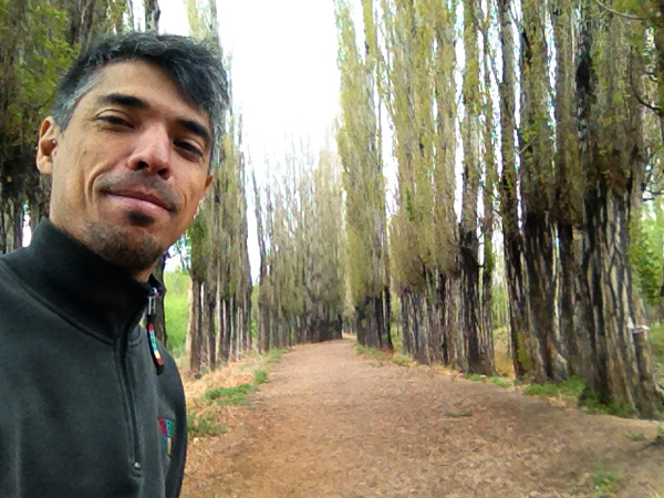 south-american-epic-2015-tour-tda-global-cycling-magrelas-cycletours-cicloturismo-004763
