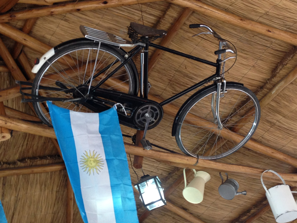 south-american-epic-2015-tour-tda-global-cycling-magrelas-cycletours-cicloturismo-004780
