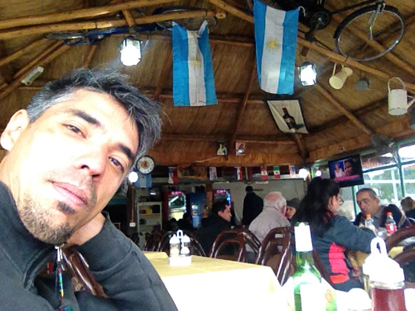 south-american-epic-2015-tour-tda-global-cycling-magrelas-cycletours-cicloturismo-004781