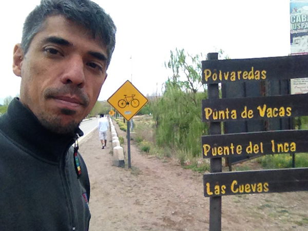 south-american-epic-2015-tour-tda-global-cycling-magrelas-cycletours-cicloturismo-004784