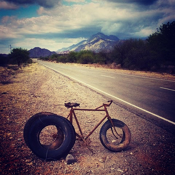 south-american-epic-2015-tour-tda-global-cycling-magrelas-cycletours-cicloturismo-004795