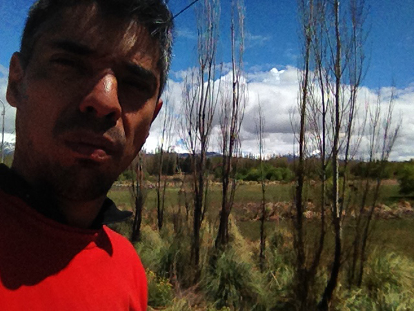 south-american-epic-2015-tour-tda-global-cycling-magrelas-cycletours-cicloturismo-004799