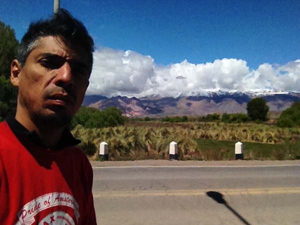 south-american-epic-2015-tour-tda-global-cycling-magrelas-cycletours-cicloturismo-004801