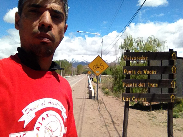 south-american-epic-2015-tour-tda-global-cycling-magrelas-cycletours-cicloturismo-004804