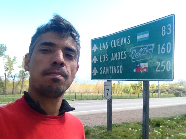 south-american-epic-2015-tour-tda-global-cycling-magrelas-cycletours-cicloturismo-004825