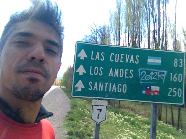 south-american-epic-2015-tour-tda-global-cycling-magrelas-cycletours-cicloturismo-004829