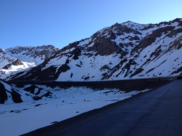 south-american-epic-2015-tour-tda-global-cycling-magrelas-cycletours-cicloturismo-004960