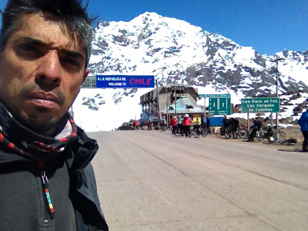 south-american-epic-2015-tour-tda-global-cycling-magrelas-cycletours-cicloturismo-004969