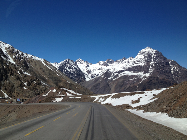 south-american-epic-2015-tour-tda-global-cycling-magrelas-cycletours-cicloturismo-004972