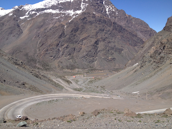 south-american-epic-2015-tour-tda-global-cycling-magrelas-cycletours-cicloturismo-004976