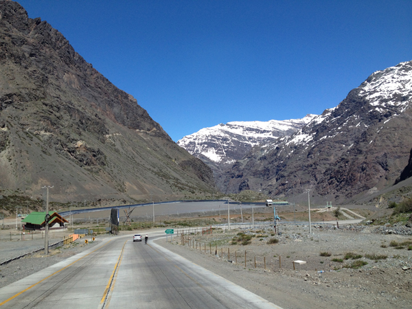south-american-epic-2015-tour-tda-global-cycling-magrelas-cycletours-cicloturismo-004978