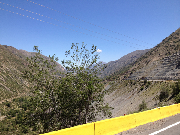 south-american-epic-2015-tour-tda-global-cycling-magrelas-cycletours-cicloturismo-004981