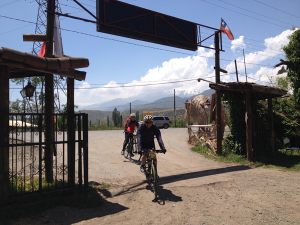 south-american-epic-2015-tour-tda-global-cycling-magrelas-cycletours-cicloturismo-004991