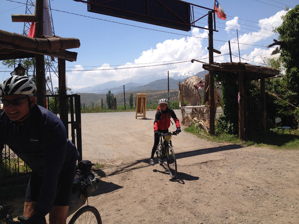 south-american-epic-2015-tour-tda-global-cycling-magrelas-cycletours-cicloturismo-004992