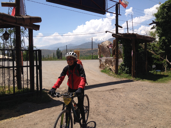 south-american-epic-2015-tour-tda-global-cycling-magrelas-cycletours-cicloturismo-004993