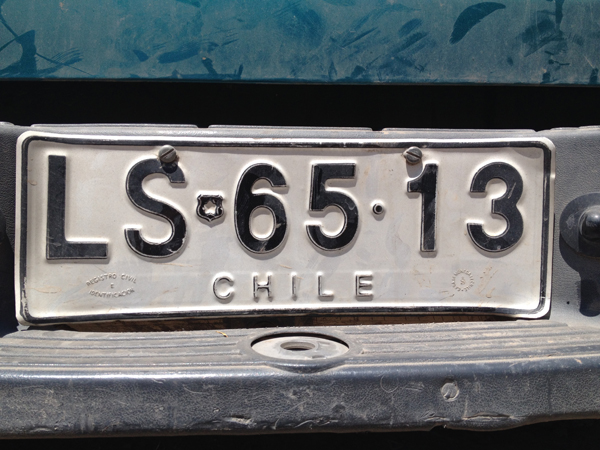 south-american-epic-2015-tour-tda-global-cycling-magrelas-cycletours-cicloturismo-004994