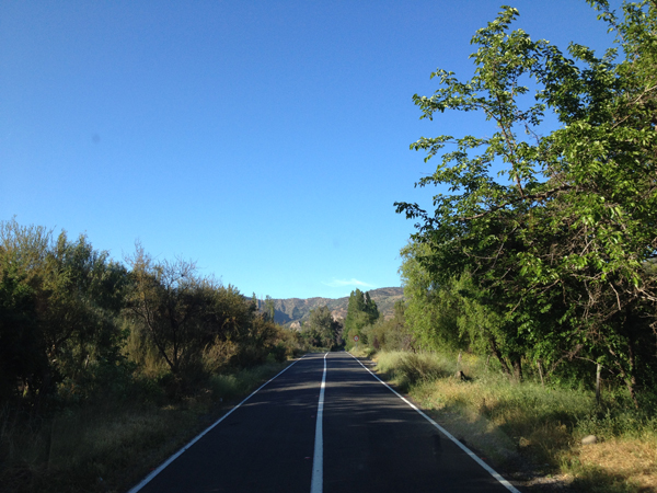 south-american-epic-2015-tour-tda-global-cycling-magrelas-cycletours-cicloturismo-005005